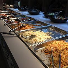 Elim Asian Cuisine