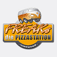 Freaks Pizzastation