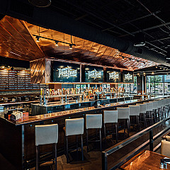Old Town Pour House - Naperville