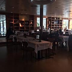 Restaurant L'Aurora