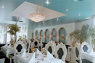 Shahi Tandoori Restaurant