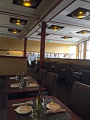 Giorgio's Ristorante and Bar - Manchester
