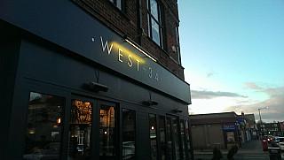 West 34