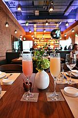 Bellini 百利餐館