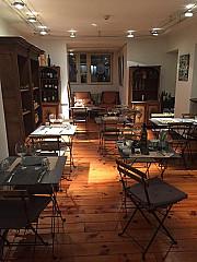 Sensi Asiatisches Restaurant