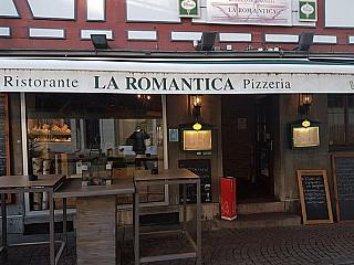 La Romantica Ristorante Pizzeria