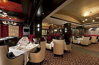 Ruth's Chris Steak House - Grand Rapids