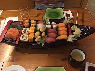Koishii
