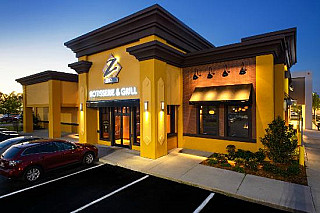 Zea Rotisserie and Grill - Slidell