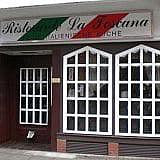 Ristorante La Toscana