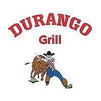 Durango's Steak House
