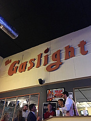 The Gaslight Pizza N Grill