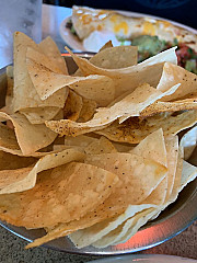 Pepitos Mexican Restaurant & Cantina
