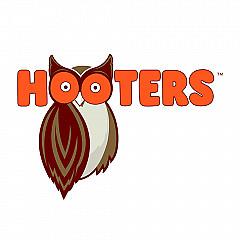 Hooter's