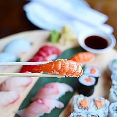 Ichiban Japanese Steakhouse & Bar