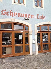 Schrannencafe