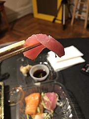 Sake II Japanese Restaurant