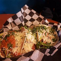 Catrinas Mexican Restaurant
