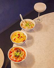 Fu Wang Restaurant