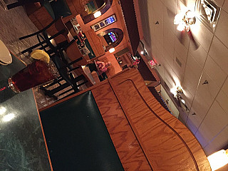A1 Restaurant Furniture.