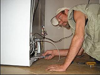 Dramstad Refrigeration & Electric.