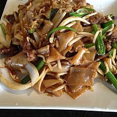 Chow Pho