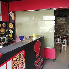Wadhwa Restaurant