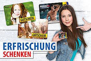 Getränkeland Heidebrecht GmbH & Co