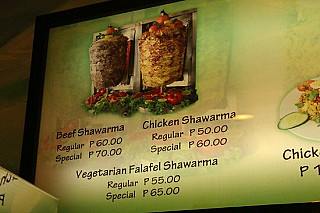 Rachi Curry Corner