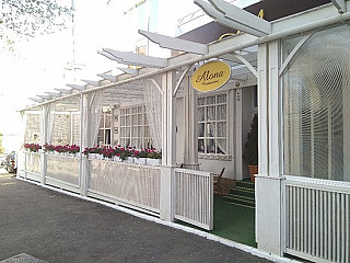 Restaurant Alona