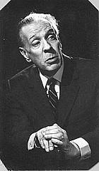 Borges & Borges Lda