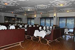 7 Seas Restaurant