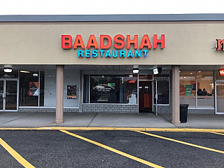Baadshah Restaurant