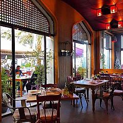 El Limon Mexican Restaurant