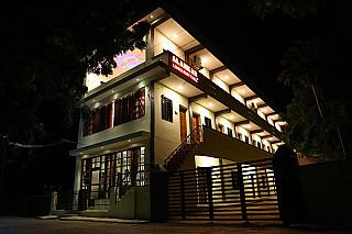 Hotel Alankar