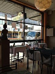 Coconut Thai Restaurant