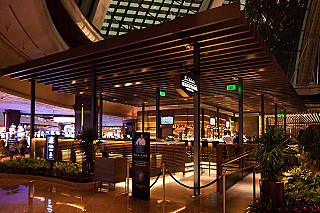 Tom Colicchio's Heritage Steaks - Mirage Hotel & Casino