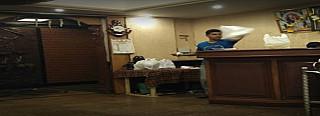 Hotel Jaikey Plaza
