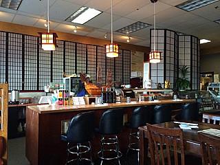 Sushi Seoul
