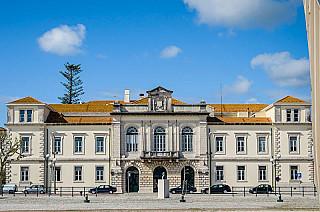 Figueira Câmara & C Lda