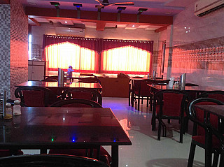 Akshar Restaurant