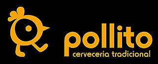 Cervecería Pollito