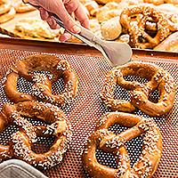 Jürgens Bäckerei