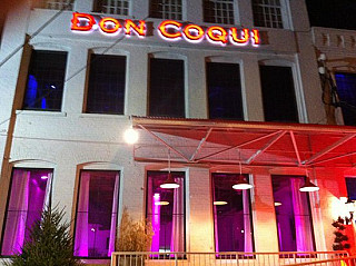 Don Coqui