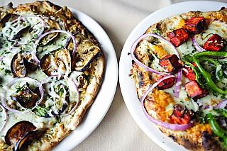 Pizza 2000 Plus