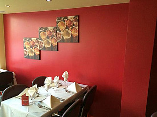 Gajalee The Indian Restaurant & Bar