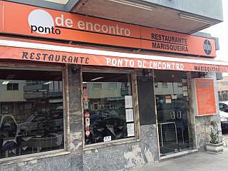 Restaurante e Marisqueira Ponto de Encontro