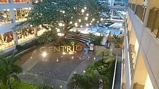 Ayala Centro Mall