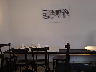 schwarz wei caf aus darmstadt speisekarte mit bildern bewertungen und adresse. Black Bedroom Furniture Sets. Home Design Ideas