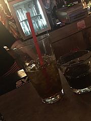 Hoppys Sports Bar & Grill